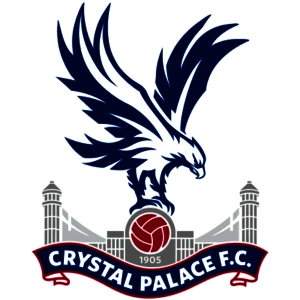 The Palace Daily